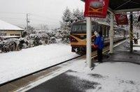 090325-nakayama2.jpg